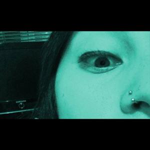 Profile picture for Paula Andrea García Ruiz