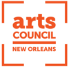 Arts New Orleans