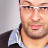 Yasser Henawy
