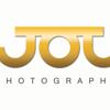 JOT Photography