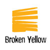Broken Yellow