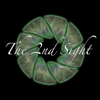 the2ndsight