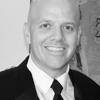 Dustin Staiger