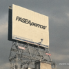 PASEAperros® FILMS