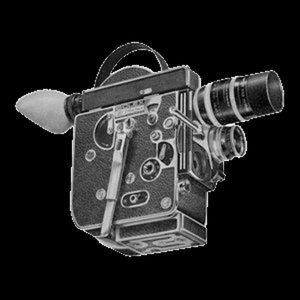Profile picture for Fifty Foot Films