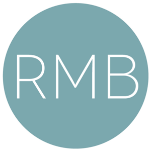 Profile picture for RM Brand