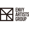 ENVY ARTISTS GROUP