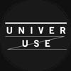 UniverUse