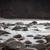 River Rock Media