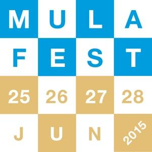 Profile picture for MULA
