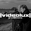 Videolux Productions