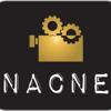 NACNE SUTTVUESS