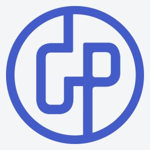 Profile picture for GeniusPark