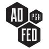 PGH Adfed