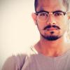 Shaif PA