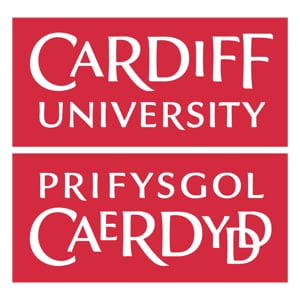 Profile picture for Cardiff University