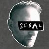 SEBAL