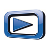 VideoNews24