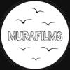 MURAFILMS