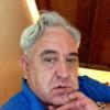 Manuel G Bermúdez