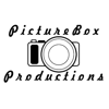 PictureBox Productions