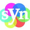 Synestizer
