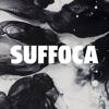 Suffoca