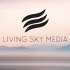 Living Sky Media