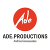 Ade.Productions