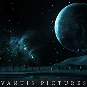 Profile picture for Vantis Pictures