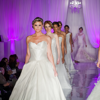 Bridal Expo Chicago Luxury
