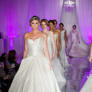 Profile picture for Bridal Expo Chicago Luxury