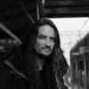 Adam Magyar