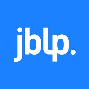 Profile picture for jblp.ca