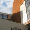 West Cork Arts Centre