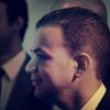 Ahmed Ammash