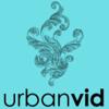 Urban Vid