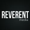 Reverent