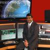 Media Image Productions, Inc.