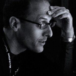 Profile picture for Phil Daquila
