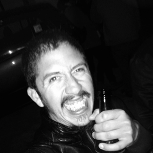 Profile picture for Jerónimo Albornoz