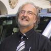 Manfred Schuster