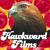 Hawkward Films