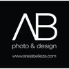 AB PHOTO & DESIGN