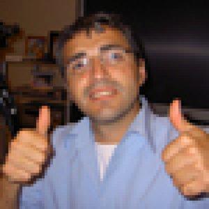 Profile picture for VictorLobo
