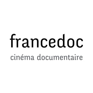 Profile picture for FranceDoc