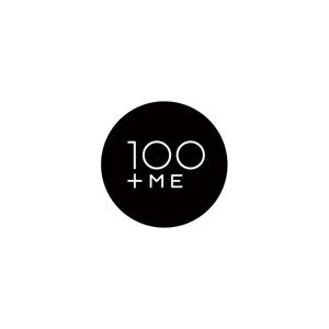 Profile picture for 100+me