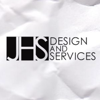 JHS Design and Services