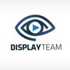 Display Team