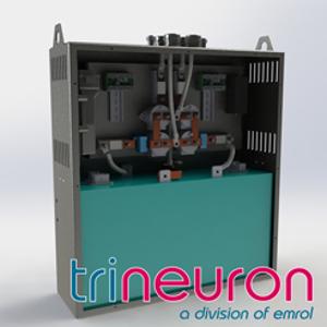 Profile picture for TRINEURON